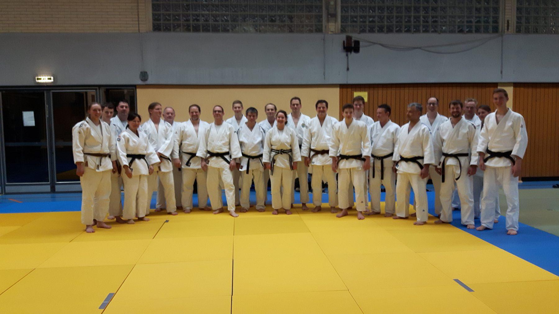 Training Wehen 2016 03 2